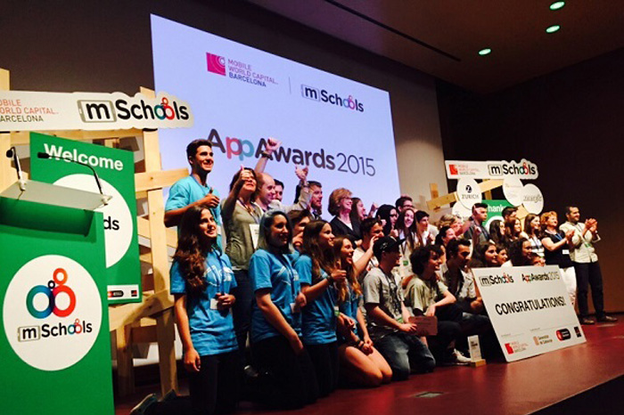 appawards2015
