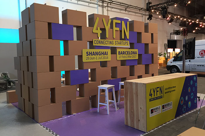 4YFN_16_infopoint_smartcity2