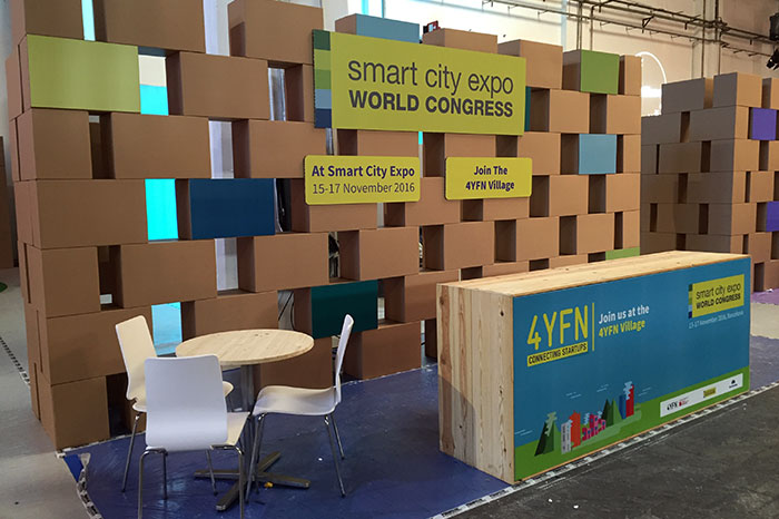 4YFN_16_infopoint_smartcity5