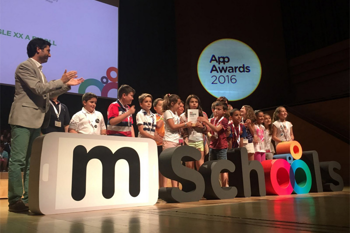 appawards2016_07